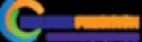 HENDRIX-logo2aAA-noshadow.png
