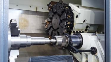 Ten Steps to Precision Maintenance Success