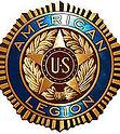 american_legion.jpg