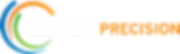 HENDRIX-logo-white.png