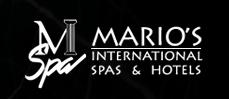 marios_03_edited