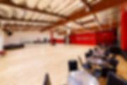 Rental Space, Venues, Space Rentals, Dance Studio, Soho dance la,