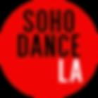 Soho Logo.png