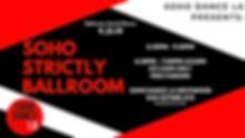 Copy of Soho Ballroom Party September.jp