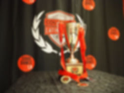 2019 CLDC Trophy's