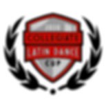 CLDC-Logo-2020.png