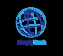 Simply iTech logo