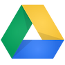 Google-Drive-icon.png