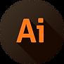 Adobe-Illustrator-icon.png