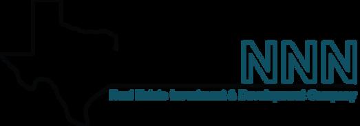 Austin NNN Logo