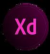 XD logo.png