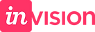 invision-logo-pink.png