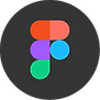 logo figma icon.png