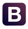 Bootstrap logo.png