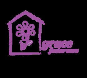 Grace Foster Care