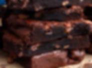 brownie%20closeup_edited.jpg