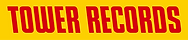 TOWER RECORDS_logo.png
