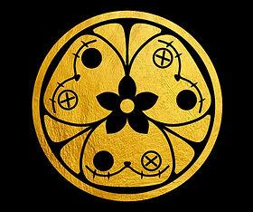 KAMON GOLD_BLACK.jpg