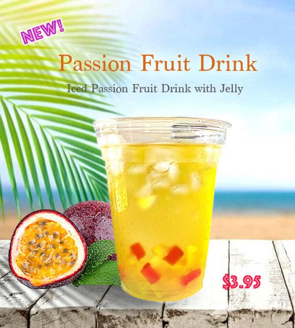 passion fruit drink ad.jpg