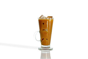 Iced Coffee with codensed milk.jpg