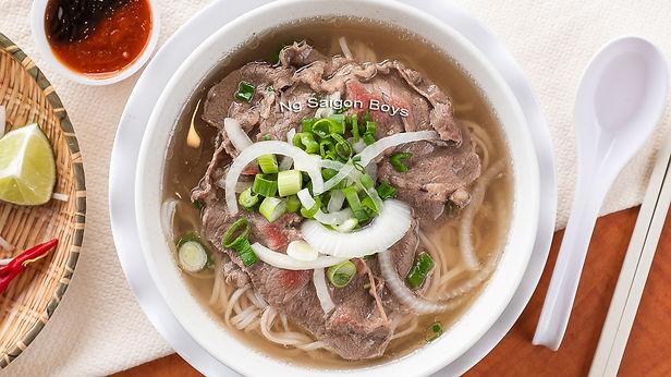 watermark rarebeef noodle soup.jpg