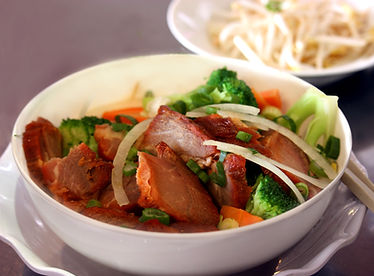 BBQ egg noodle soup.jpg
