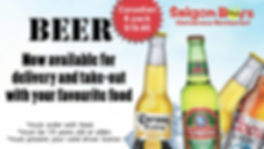 beer special offer.jpg