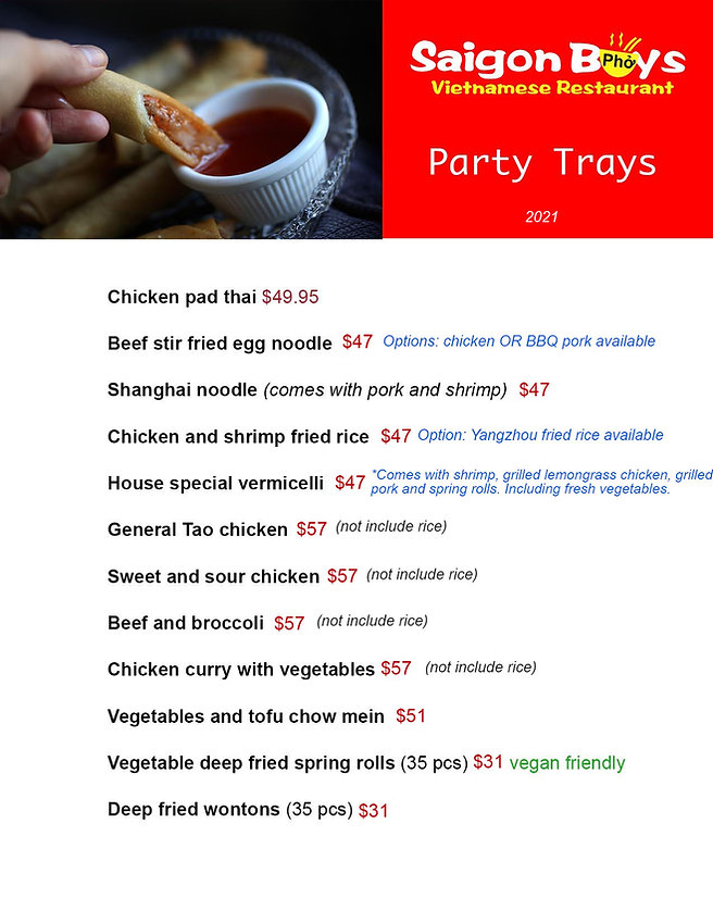 Saigon boys party trays menu 2021.jpg