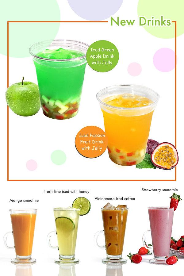 drinks poster .jpg