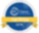 EIT Digital-1st-prize-Badge.png