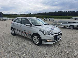 Autovermietung Mayer | Passau Freyung Regen Untergriesbach