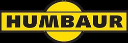 Humbaur_Logo_svg.png