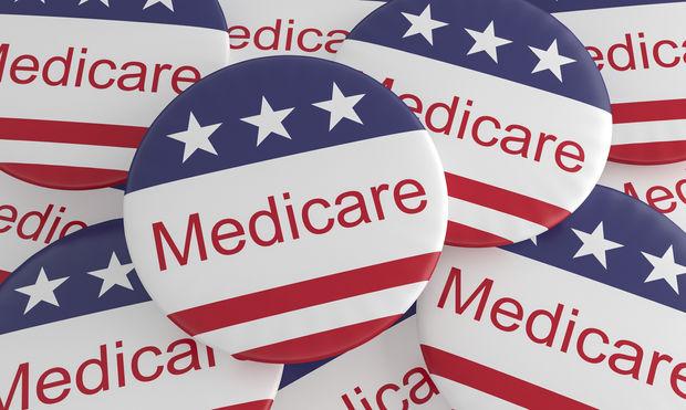 medicare insurance.jpg