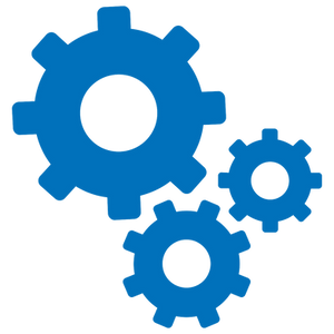 Blue Gears.png