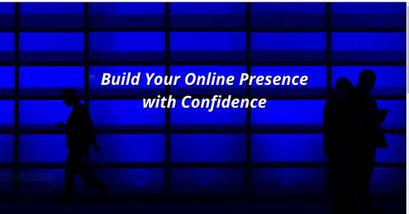 Build you online-High-Quality.jpg