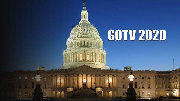 GOTV_2020_2.jpg