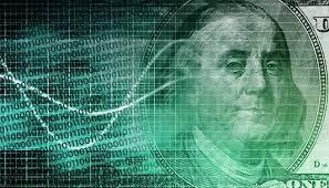 Dollars in the Data
