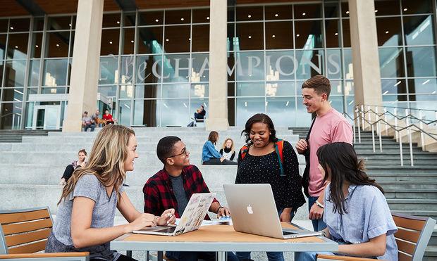 University Recruitment.jpg