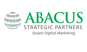 Abacus Strategic Partners logo