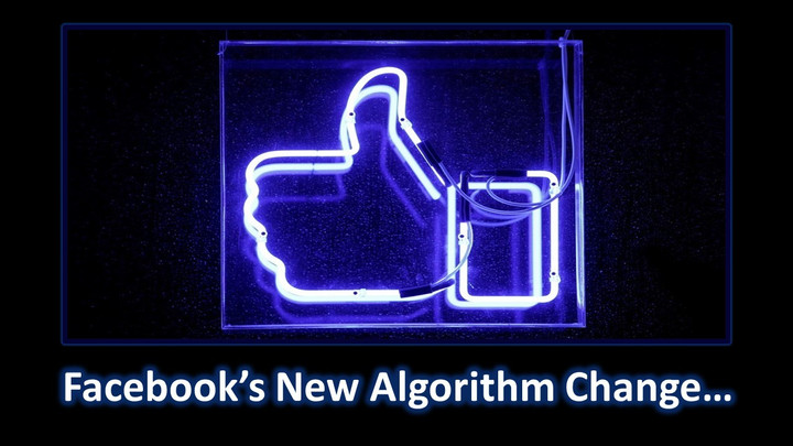 Effective Facebook Ain't Free...