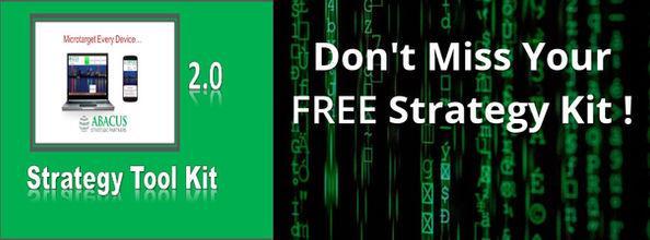 strategy kit download2.jpg