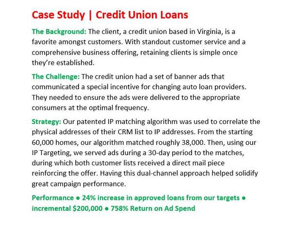 Abacus Case Study_Creddit Union loans.JP