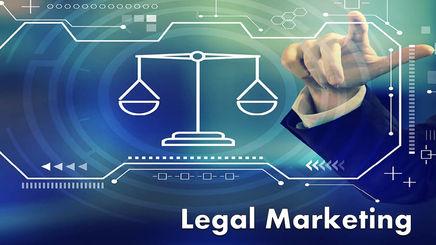 LegalMarketingCover.jpg