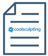 coolsculpting info icon.PNG