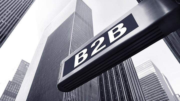 B2B Lead Generation Tactics For Success