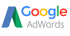 Google_Adwords.png