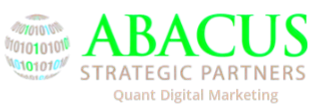 Abacus-Logoclear_edited_edited.png
