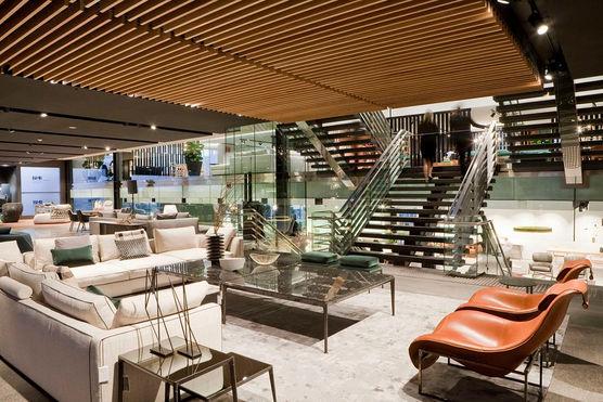 Furniture Retailer.jpg