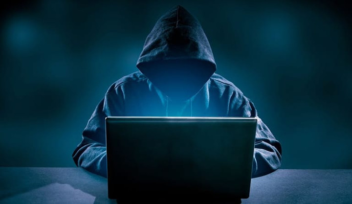 5 Digital Marketing Hacks to Increase Sales