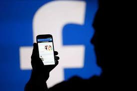 Facebook's 2020 Election Interference Effort...